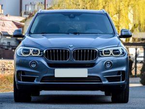 Bmw X5 3.0d 2016 Automat Masini de inchiriat Cluj Napoca BMW lux