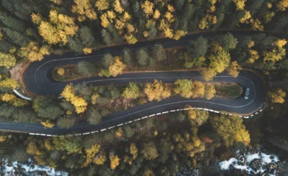 9 lucruri utile Inchirieri Auto Cluj