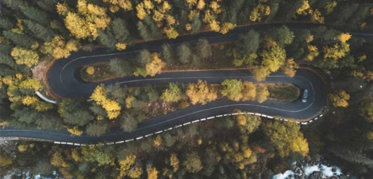 9 lucruri obligatorii in timpul inchirierii auto