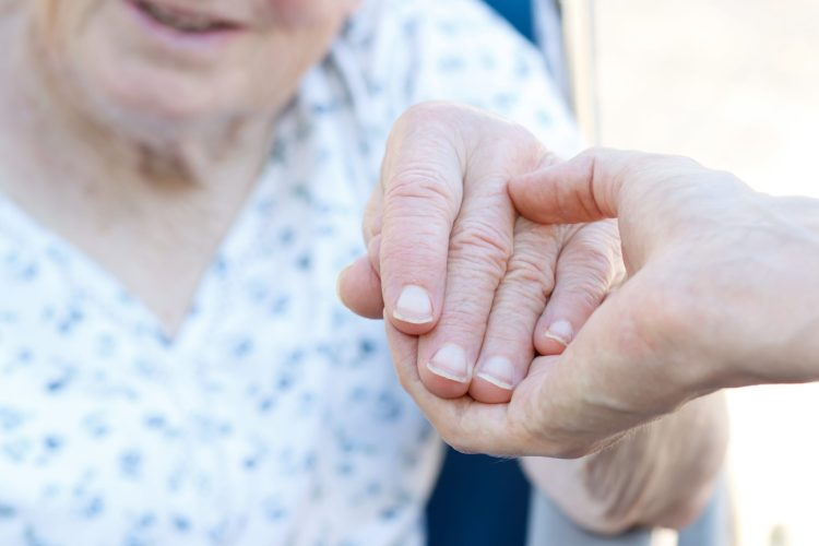 What Are the Benefits of Senior Home Care