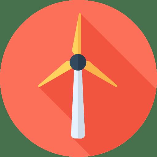 servicio de termografia con drones