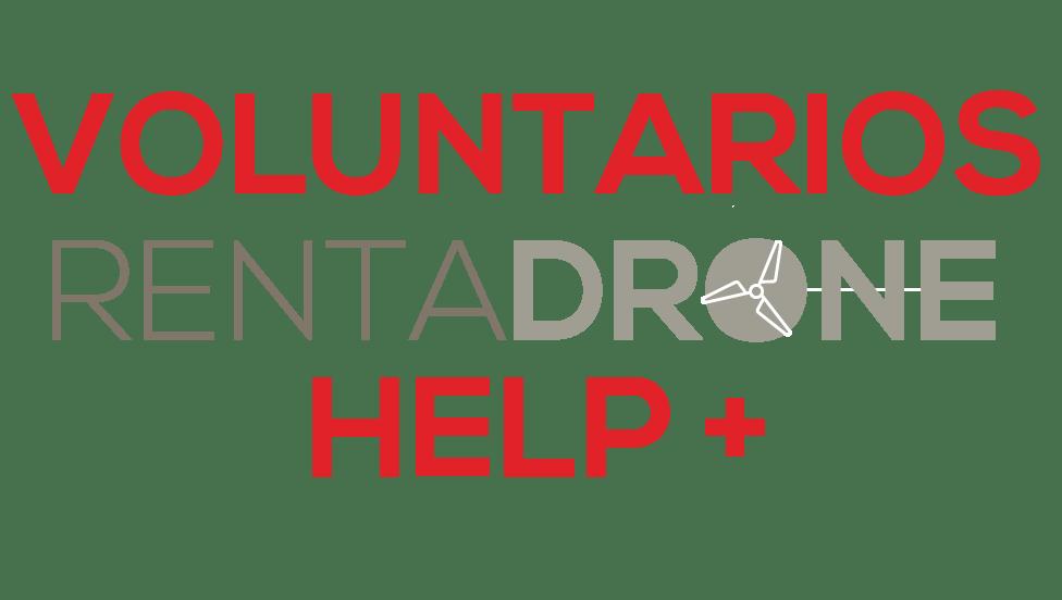 rentadrone help