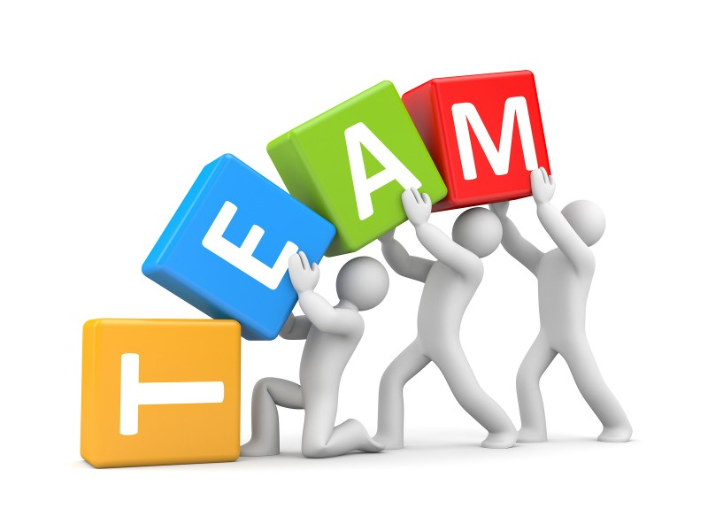 corporate team building how can game shows help fun and game show rh rentagameshow com team building activities clipart