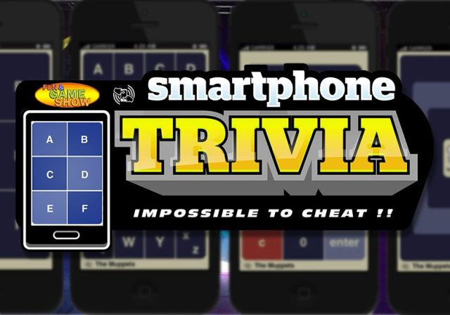 selection-smartphone-trivia