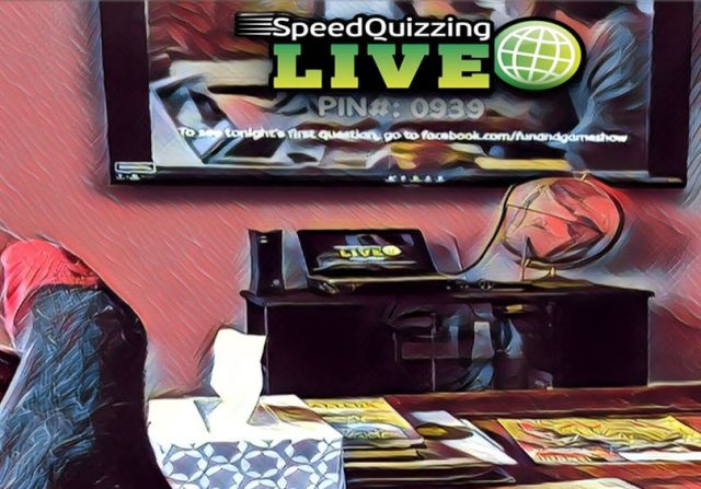 selection-speedquizzing_live