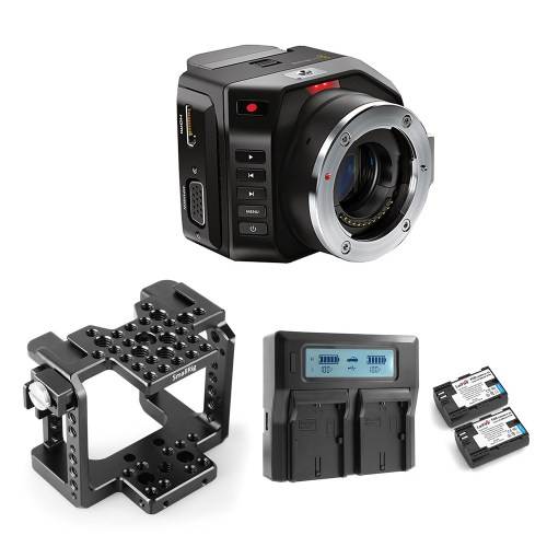 SMALLRIG-BMMCC-BMMSC-Cage-Accessory-Kit-for-Blackmagic-Micro-Cinema-Camera-1920-01_1024x1024
