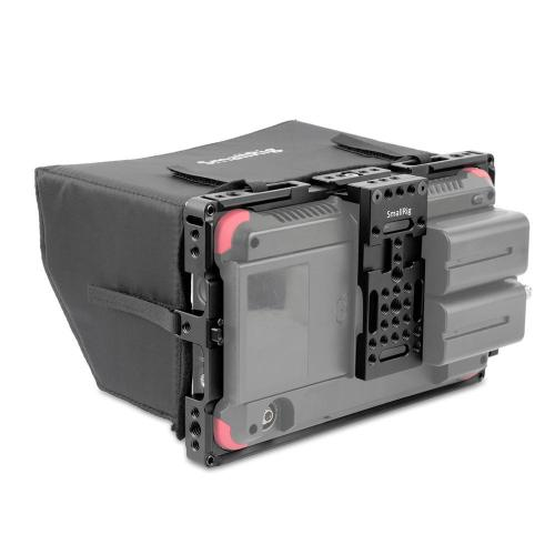SmallRig_Atomos_7_Monitor_Cage_with_Sunhood_2008-SR-4__98996.1496987850_1024x1024