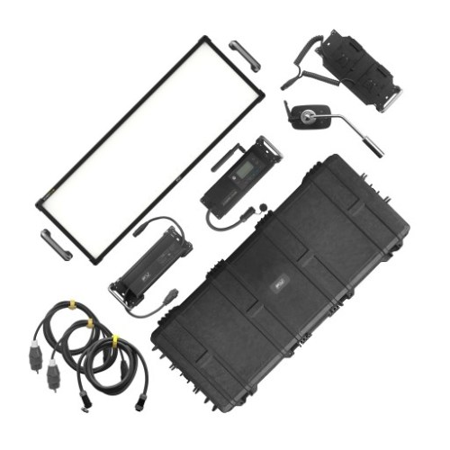 z1200vc_ctd-soft_rental_kit_0