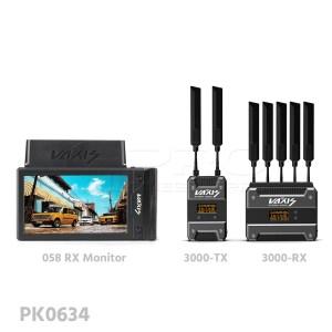 PK0634