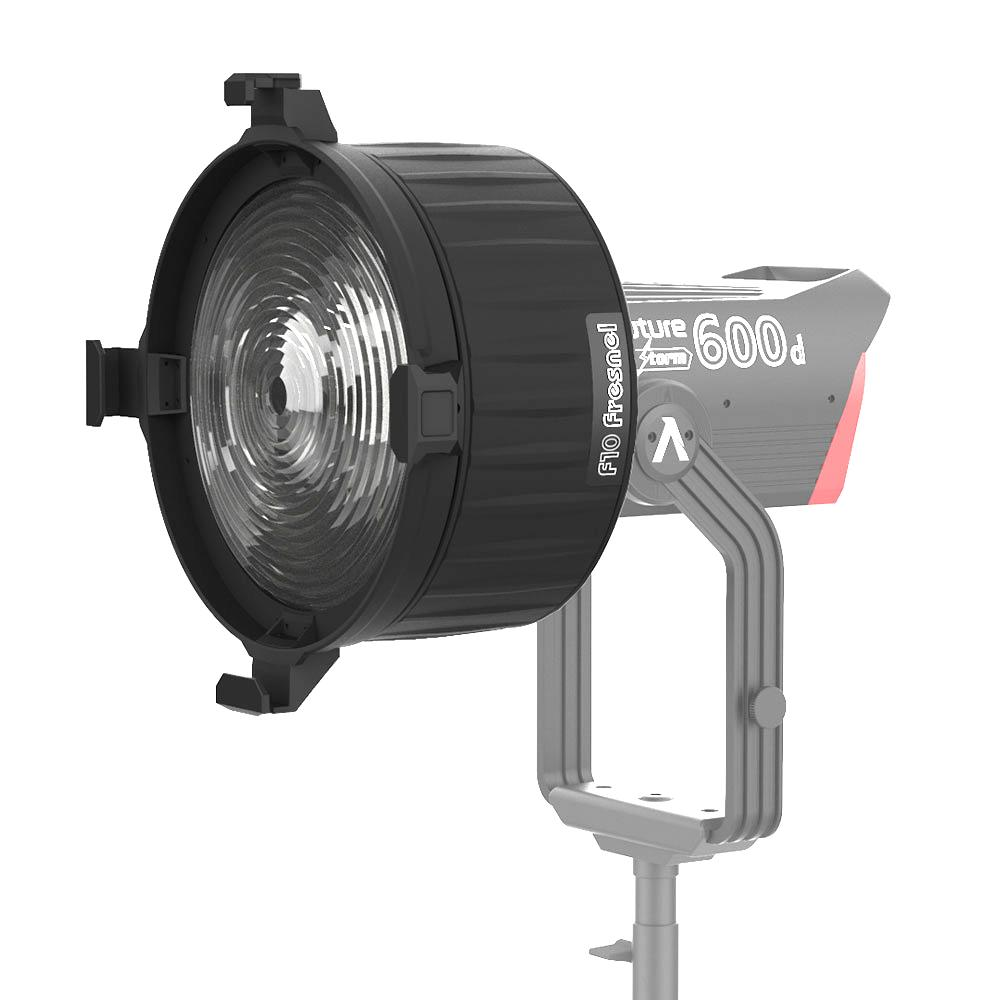 F10-Fresnel-06-3D-600d-Not-Included_resultb_1024x1024