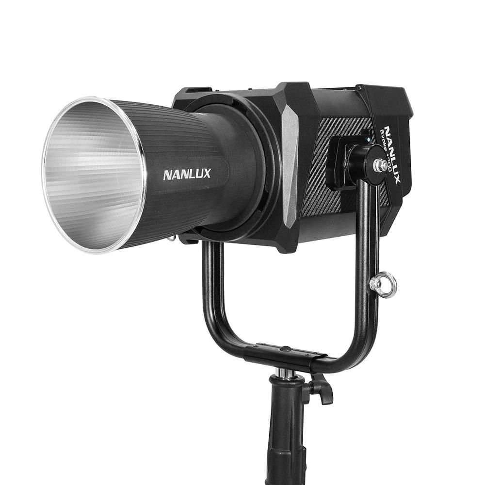 Nanlux Evoke 1200 LED Spot Light