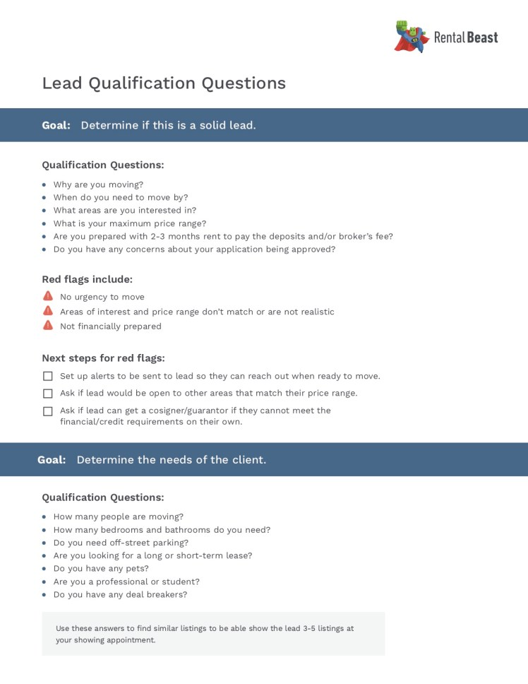 How To_ Lead Qualification-2.jpg
