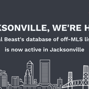 Rental Beast in Jacksonville