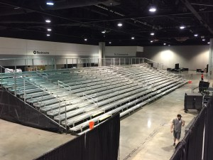 bleacher-seating-for-large-crowds