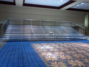 Undecorated-Rental-Bleachers