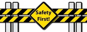 Portable Bleacher Safety
