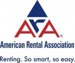 american rental association member