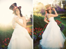 Alice in WeddingLand Inspiration (7)