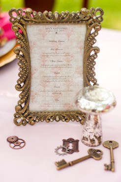 Alice in WeddingLand Inspiration (9)