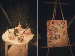 Secret_Garden (21)