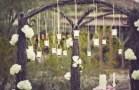 Secret_Garden (26)