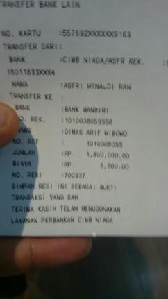f266d884-bd53-448b-8fd8-785eebf22b38