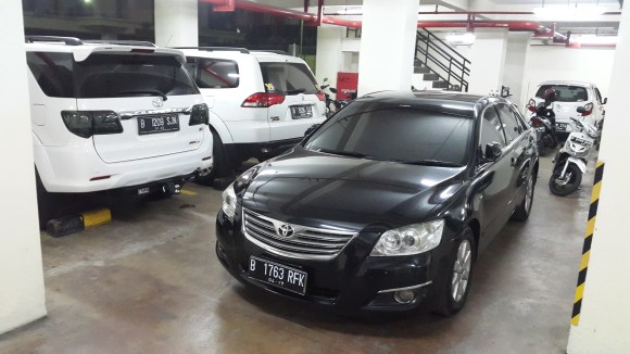 camry-wedding-toyota-car-pengantin-decor-murah.jpg.jpeg