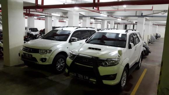 sewa-fortuner-putih-harga-contoh-gambar-mobil-mewa.jpg.jpeg