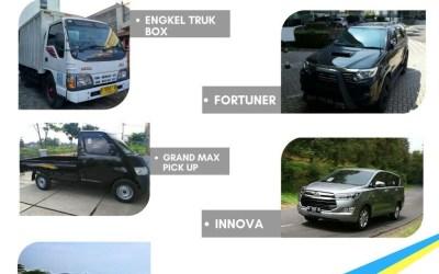 Jenis Kendaraan Teladan Trans Untuk Rental Mobil di Bandung                                        5/5(101)