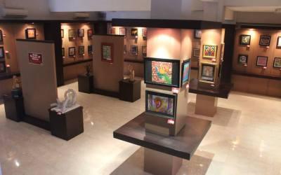 Daftar Museum Terbaik Untuk Berwisata di Bandung                                        5/5(81)