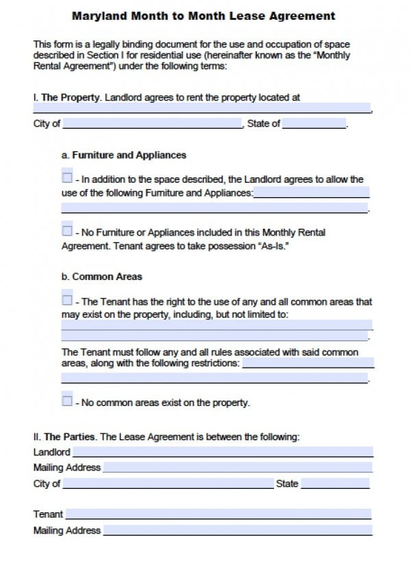 Application Security Review Checklist