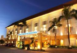 Hotel Shapir