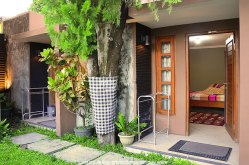 Bening Guest House