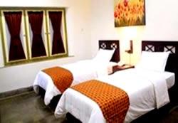 Hotel Kresna