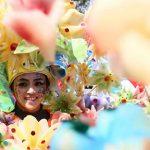 Malang Flower Carnival 2013 Kembali!