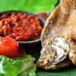 Wisata Kuliner di Rumah Makan Kertasari
