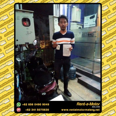 customer-motor-portraitII