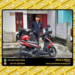 customer-motor-portraitA44