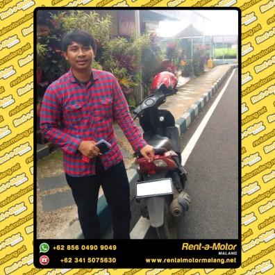 customer-motor-portraitA46