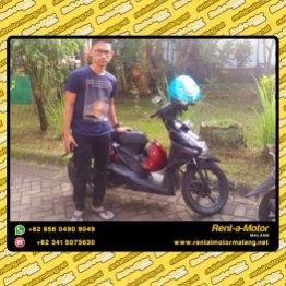 customer-motor-portraitA71