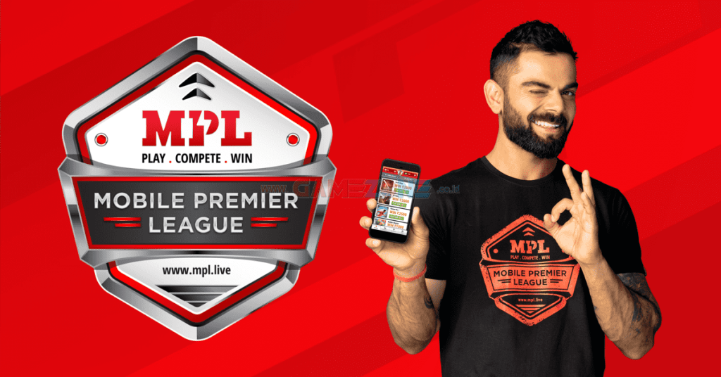 Mobile Premier League Indonesia - Rental PlayStation MalangMobile Premier League Indonesia - Rental PlayStation Malang