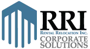 Corporate Housing Specialist - Rental Relocation