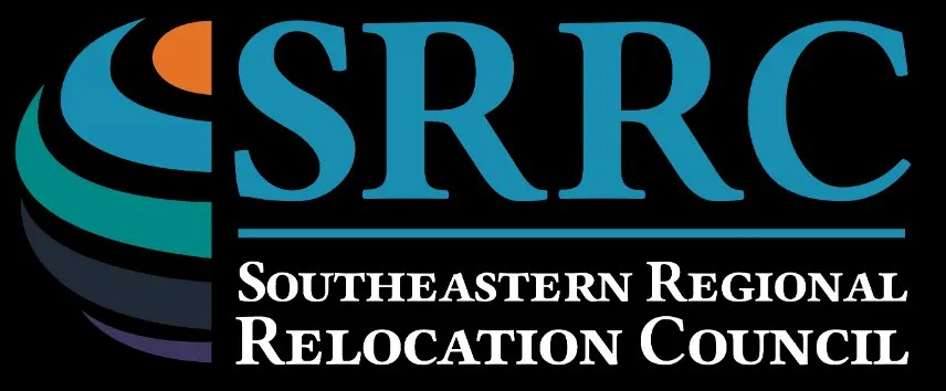 Southeastern Regional Relocation Council