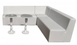 Luxe-Line-Sectional-Sofa- blog