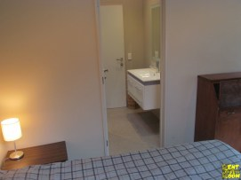 12B-Broadview-Rise-Rent-A-Room-Bedroom-2c1