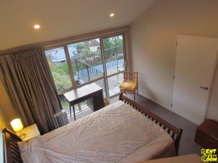 12B-Broadview-Rise-Rent-A-Room-Bedroom-3-with-ensuite-g