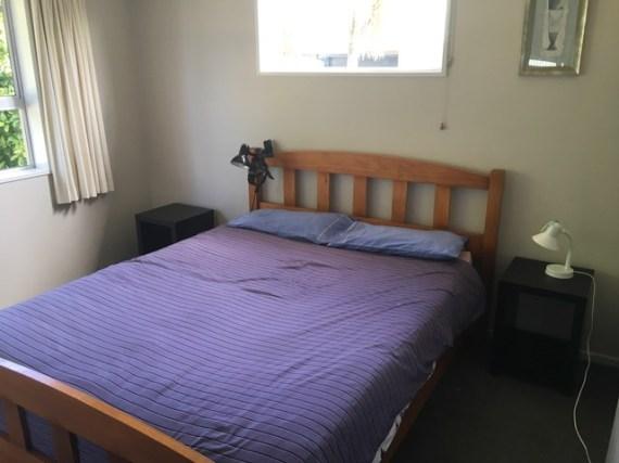 14 Frye room3