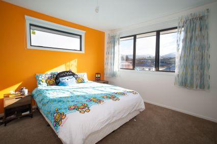 Rent-A-Room 8 Regent Street Bedroom 6b_preview