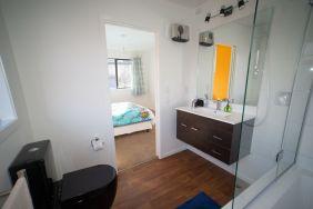 Rent-A-Room 8 Regent Street Bedroom 6f_preview