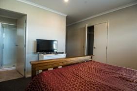 Rent a Room-0314